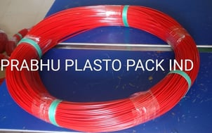 Agriculture PET Wires