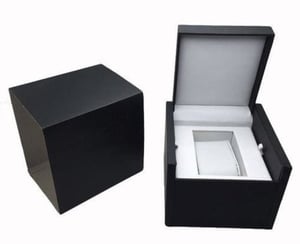 Packaging Boxes For Watches