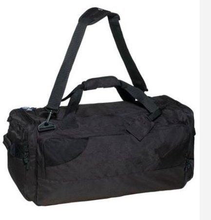 Promotional Duffel Bags - Manufacturers, Suppliers   Dealers d006336c39