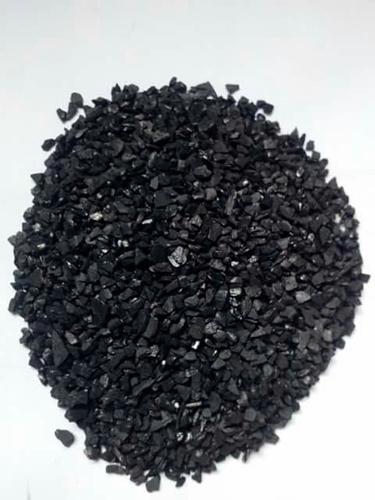 Coconut Activated Carbon Mesh (6x12, 8x30, 30x60)