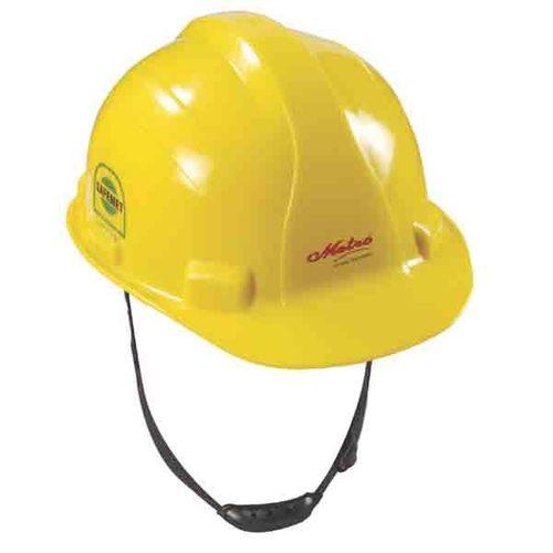 Metro Safety Helmet