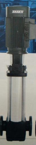 Shakti Pump