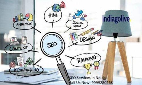 Smo Companies In Noida, Uttar Pradesh | Service Providers