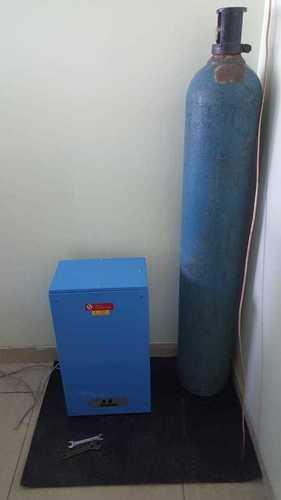 Sircal MP-2000 Rare Gas Purifier