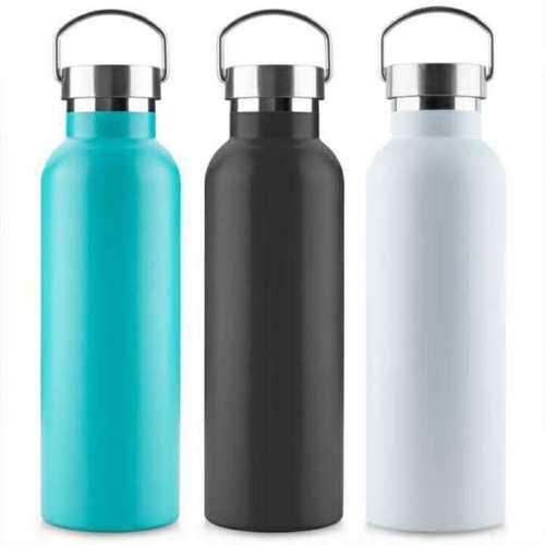 Ss Steel Water Bottle
