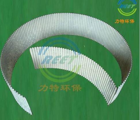 Hydrogen Elimination Catalyst in Pingxiang, Jiangxi - pingxiang Reet