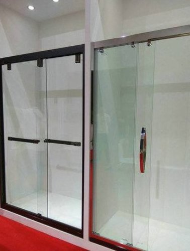 Stainless Steel 304 Frame Show Room Certifications: Sgcc