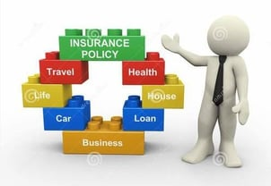 Beneficial Insurance Consultancy Service