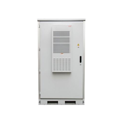Energy Efficient EC Motor