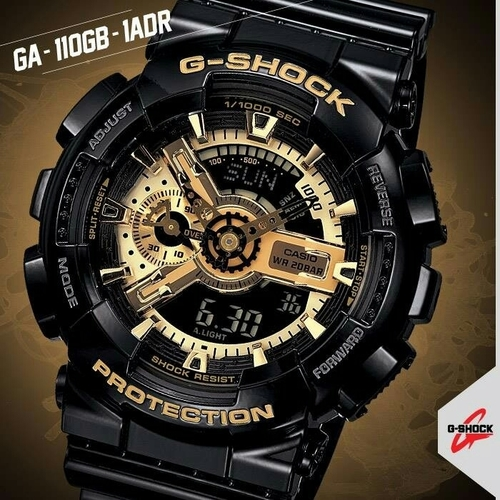 Designer Mens Wrist Watches