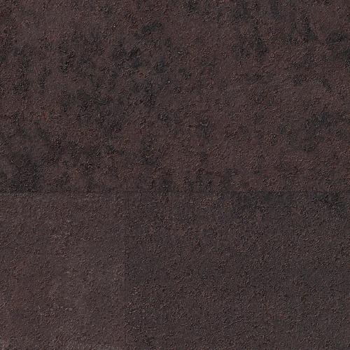 Durable Decorative Laminates (115 ST)