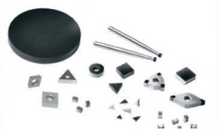 PCD Blanks (Synthentic Diamond ) For Woodworking Saw Blade