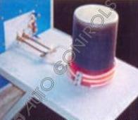 Induction Annealing Machine