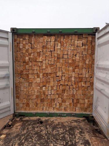 High Grade Teak Wood 4X3 Size
