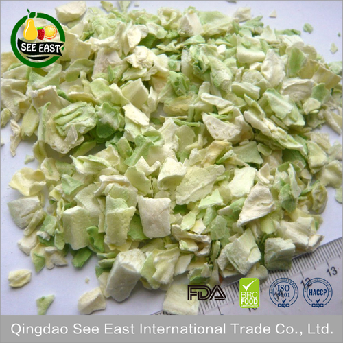 typical color of cabbage Gluten Free Freeze Dried Cabbage