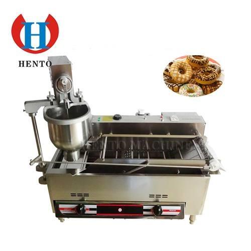 Donut Machine Mini Donut Machine Manufacturers Suppliers Exporters