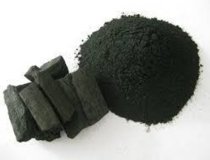 Best Quality Charcoal Powder
