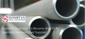 Duplex Steel UNS S32205 Pipes and Tubes
