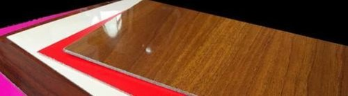 Formica Sheets, Formica Sheets Manufacturers & Suppliers, Dealers