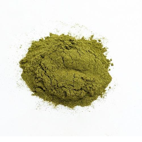 Organic Wheatgrass Powder - Usda Certified