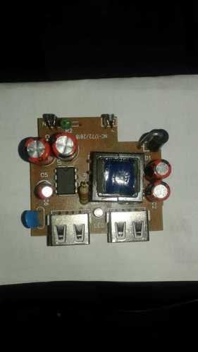 PCB Boards For Mobile Charger