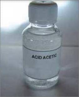 Acetic Acid In Ahmedabad, Acetic Acid Dealers & Traders In