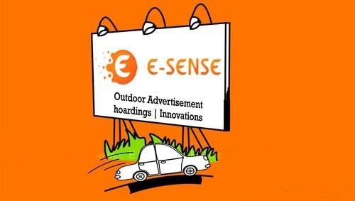 Best Outdoor Advertising Services