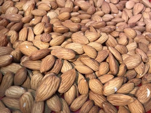 Premium Grade Almond Nut