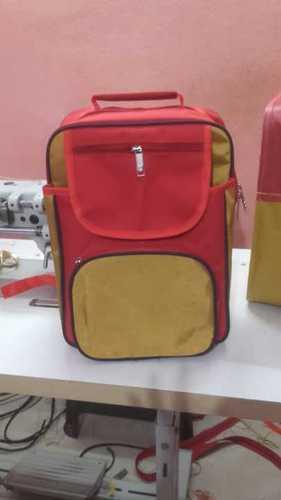 Bags In Bhubaneswar a9c783fc836ed