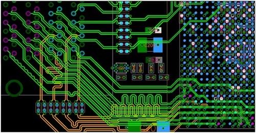 PCB Designs Service