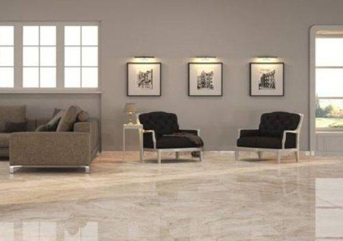 Customized Egypt Marble Limestone
