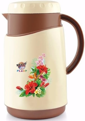 Insulated Kettle (Corporate Gift Item)