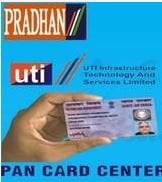 Best Pan Card Services