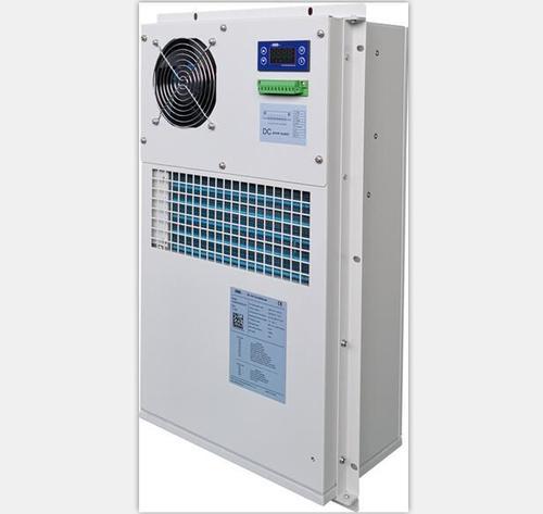 Cabinet Air Conditioner Enclosure