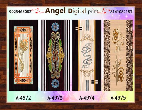 Designer Lamination Door Skin