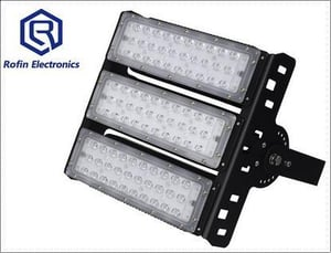 Led Tunnel Light (Re-Hb-150w)