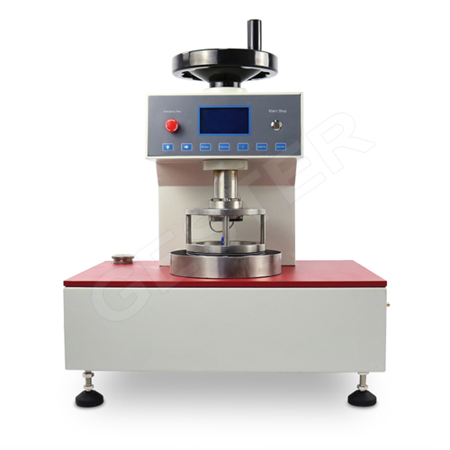 Reliable Hydrostatic Head Tester