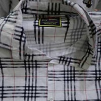 Exclusive Branded Mens Shirts