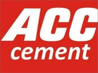 ACC High Strength Cement