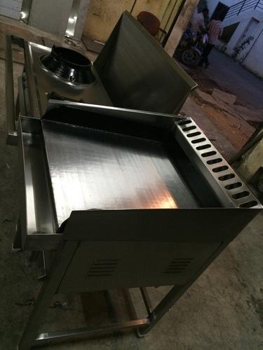 Dosa/Chapati Hot Plate
