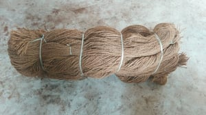 Top Quality Twisted Coir Rope