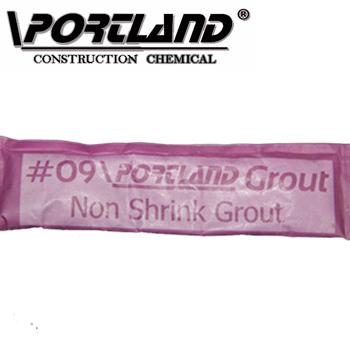 Concrete Admixtures Portland Grout