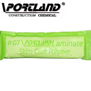 Concrete Admixture Portland Laminate Re-emulsify Powder Polymer Modifier for Skim or Thin Layer