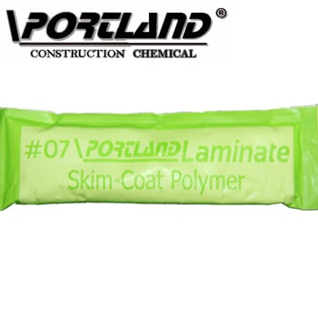Ultra-High Bonding Strength From Old Surface To New One Concrete Admixture Portland Laminate Re-Emulsify Powder Polymer Modifier For Skim Or Thin Layer