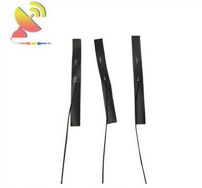 Flexible Circuit Board (FPC) Board Antenna