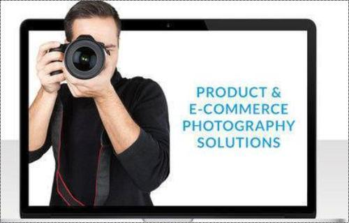 Product Photography Services in 20-Sector - Rohini, Delhi