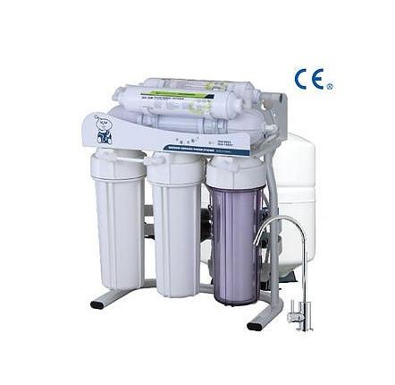 High Grade Water Filter
