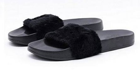 Casual And Daily Wear Women Slippers