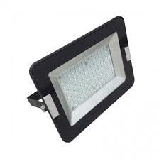 LED FLOOD LIGHT WITH 2 YEARS MANUFACTURING WARRANTY