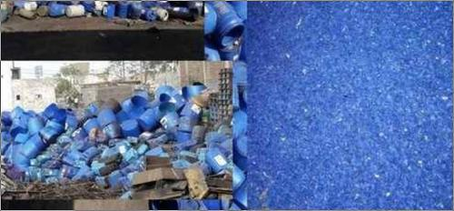 Scrap In Surat, Scrap Dealers & Traders In Surat, Gujarat